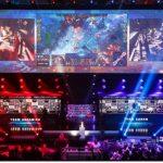 New Online Casino PlayOJO Launches
