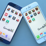 Android Vs iOS: Which is Best For Gaming
