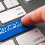 How Conversion Rate Optimisation Can Benefit Your Business