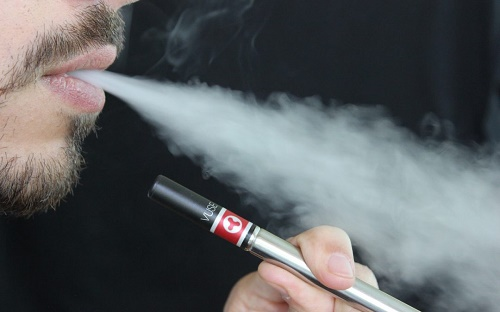 5 Things Vapers Should Look For In Their Products