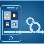 3 Reasons Your Business Needs A Mobile App Today