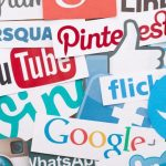 Is Your Business Ready For Social Media?