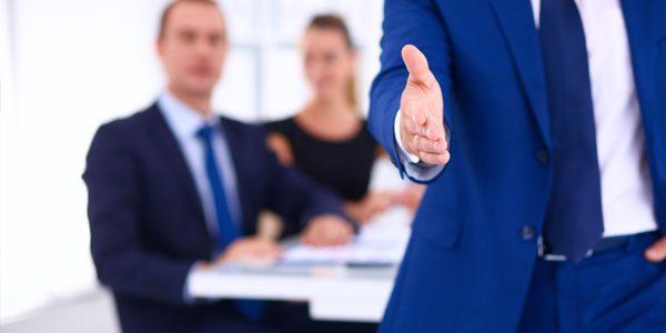 4 Tips To Bring More Sales Revenue Through The Door
