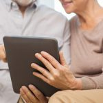 The Internet Of Things And Aging In Place