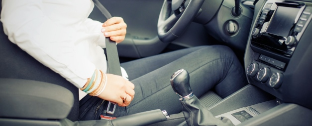 Drivers And Passengers Should Move Forward With Online Vehicle Safety Tips