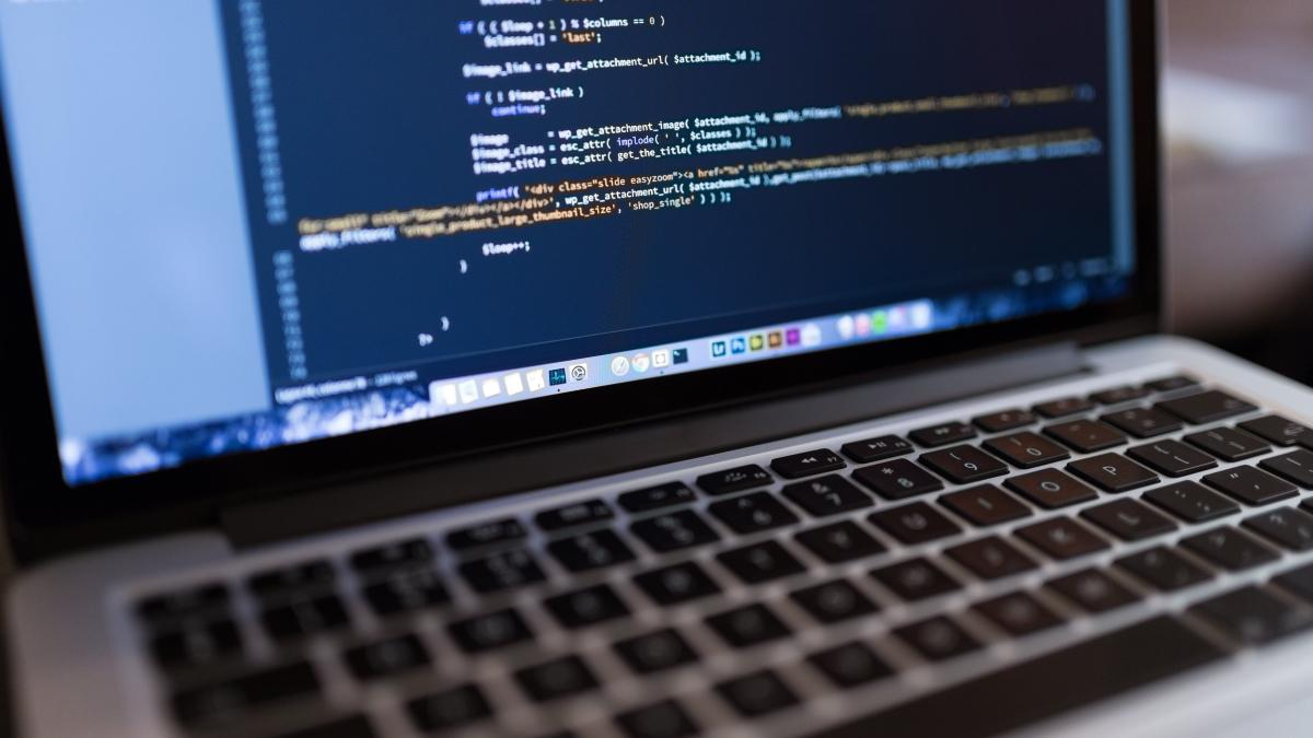 The Best Laptops For Developers