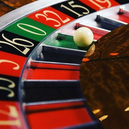 5 Tips To Conquering The Roulette Wheel