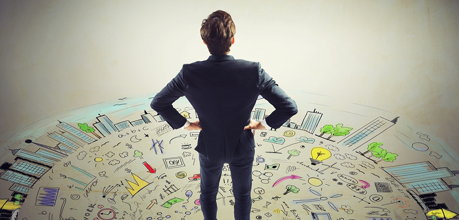 A Role Of Project Management For The Companies And Its Objectives