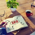 Tips For Finding The Latest And Most Effective SEO Tactics