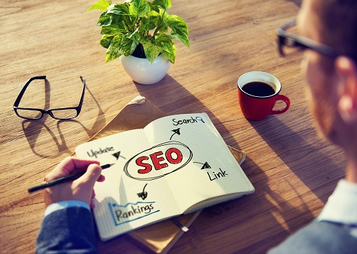 effective seo strategies