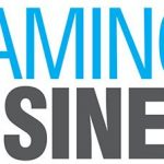 Tips On Setting Up iGaming Business