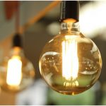Top Tips For Making Your Small Business More Energy Efficient