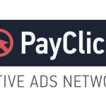 PayClick Review: Get Guaranteed Earnings For Your Site Traffic