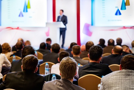seo conferences