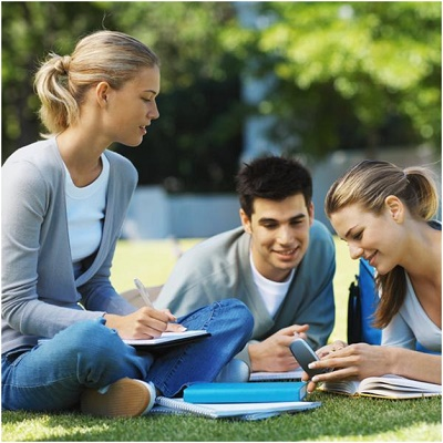 importance of making term paper