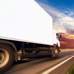 Transport More Business Your Way