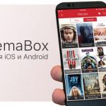 6 Free Movies Streaming Apps For iPhone Users