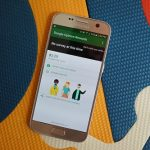 Effective Ways And Apps To Earn Money From Your Android Phone