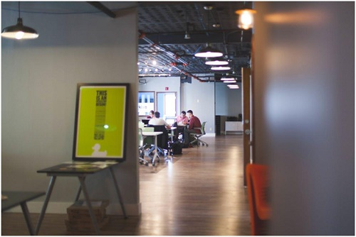 Is Your Office Operating Efficiently?