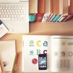 9 Best Homework Help Tools For Students