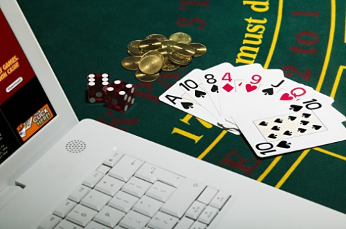 Online casinos gambling legislation biloxi casino harrahs