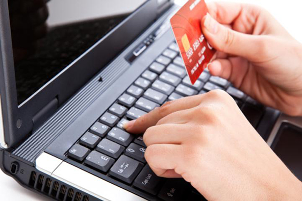 3 Health Checks For Your Ecommerce Store