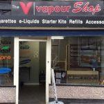 How To Open A Vape Shop?