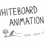 Make Web Video The Best Source For Whiteboard Animation
