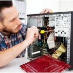 A Systematic Approach To PC Gaming Rigs