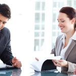 3 Reasons To Consider In-House Solutions Development
