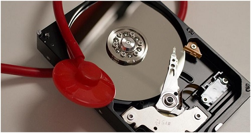A Complete Guide To Data Recovery & How Files Are Recovered