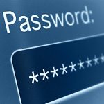 Key Cyber Security Tips For Employees