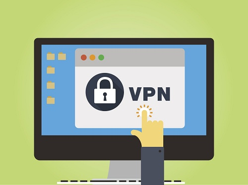 Internet Throttling And How To Counter It With A VPN