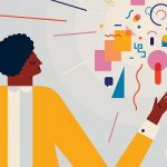 Using Tech to Transform Brand Stories