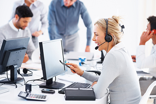 Top Methods To Improve Productivity For Customer And Tech Support