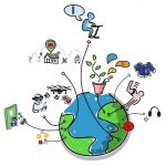 Media Monitoring And The Internet Of Things Making Companies Smarter