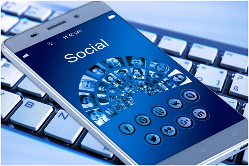 What Are The Benefits Of Social Media Marketing