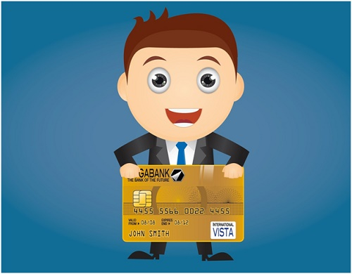 How To Pick The Right Credit Card For Your Business