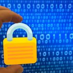 How To Prevent Your Business From Hacks – Follow These Steps