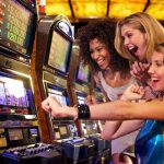 Smart And Sneaky Ways To Play Online Slots