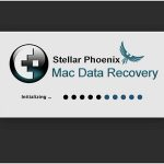 Stellar Phoenix Mac Recovers Permanently Deleted Files Efficiently