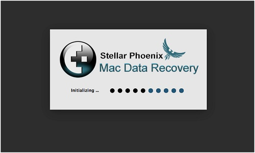 Stellar Phoenix Mac Recovers Permanently Deleted Files Efficiently - Digital Connect Mag