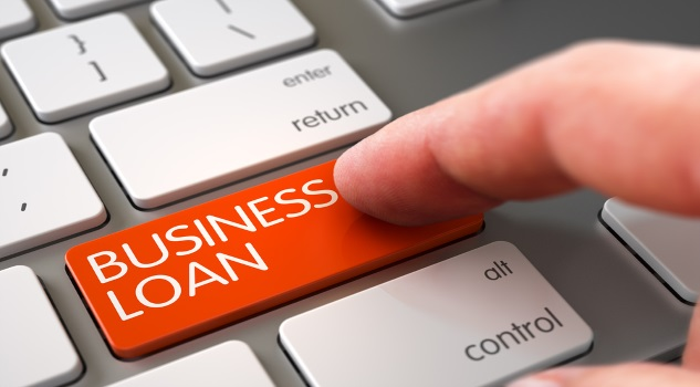 The Pros And Cons Of Taking A Small Business Loan