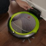 What Will Robot Vacuums Of The Future Be Like?
