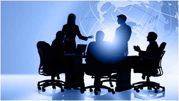 Benefits Of Enrolling In Project Management Training