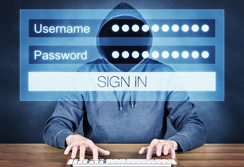 Security Tips To Keep Your Online Gaming Accounts Safe From Hackers