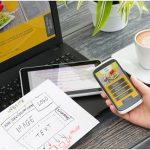 How Your Design Can Predict the Website's Responsiveness