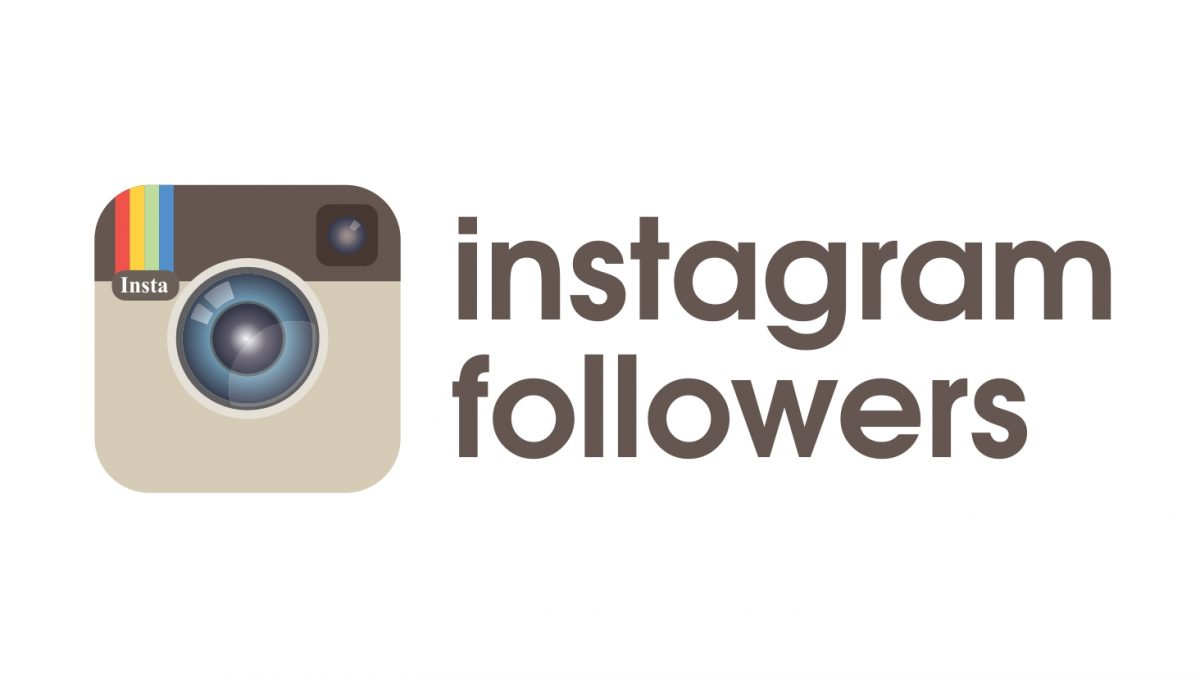 Buy Instagram Followers From Top Social Media Marketers And Reap Benefits