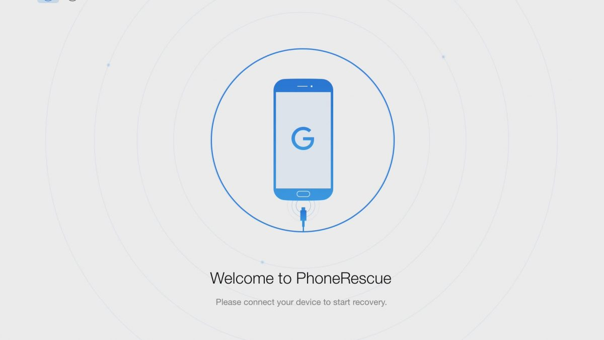 Accidentally Deleted Something From Your Android? PhoneRescue, The Ultimate Data Recovery Tool, Is Here For Your Rescue