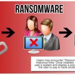 Ransomware: Domestic & Business Risks